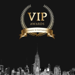 https://retailminded.com/solution-partners-to-be-recognized-at-the-vendors-in-partnership-awards/