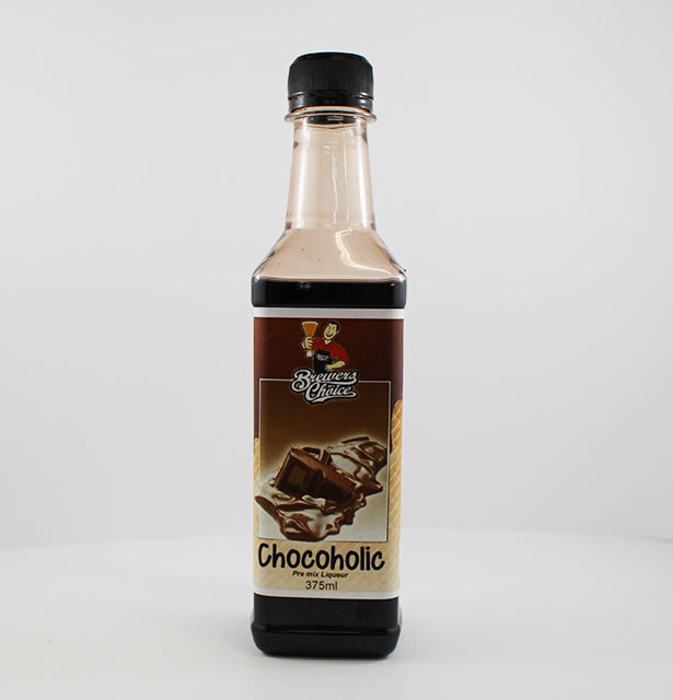 Chocoholic Party Pak