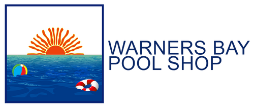 Warners Bay Poolshop