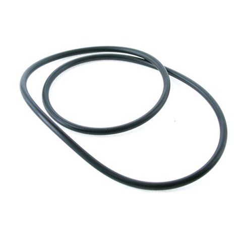 O ring for Monarch P4 / Hurlcon QX filter lid - MS6303