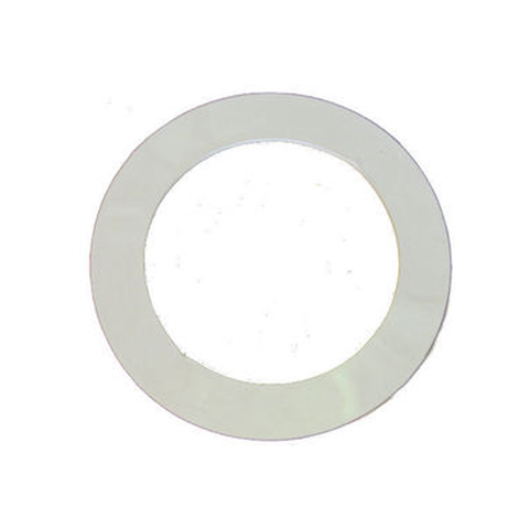 Jetvac Gasket for Funnel Adapter