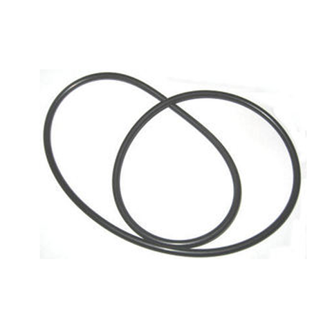 Hurlcon O ring for ZX cartridge filter lid - 78105