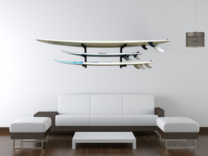 horizontal-surfboard-rack