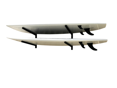 sup-board-rack