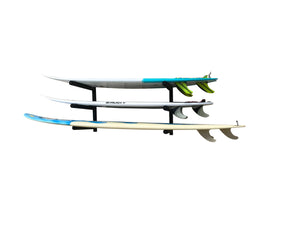 surfboard-rack