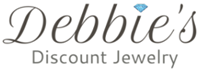 Debbie's Discount Jewelry