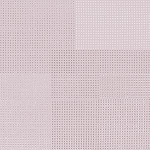 Giocare | Pink | Ceramic Floor Tile | 8 x 8