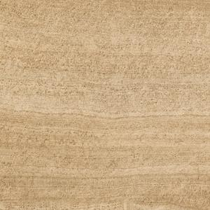 "Spa Porcelain Tile | Sand 18""x18"" 