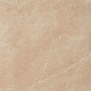 Earth Porcelain Tile | Beige Safari, Matte 18x18