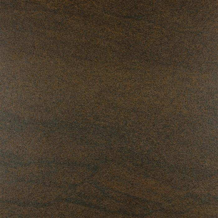 "Quartzite Look Porcelain | Dark Bronze | 12""x24"""
