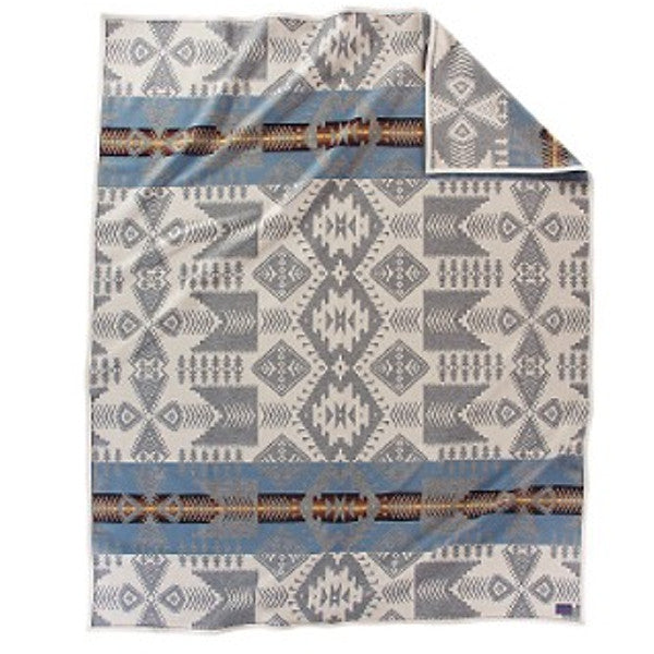 Pendleton Blanket | The Emporium