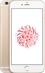 iPhone 6 Plus 64GB Gold (Sprint)