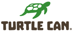 Turtle Can