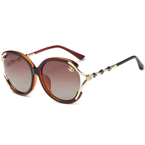 High Quality And Stylish Polarised Sunglasses