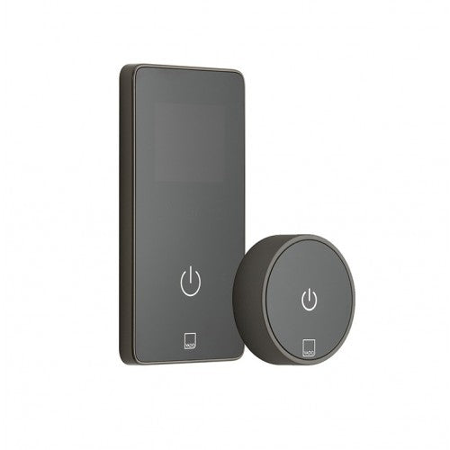 Vado SmartTouch 1 outlet control and wireless remote (PUMPED)