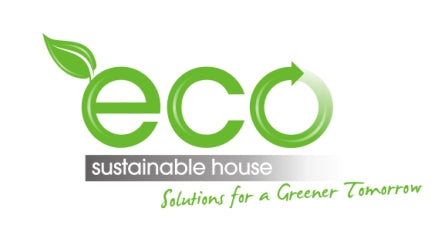 Eco Sustainable House