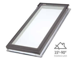 Velux FS Pitched Skylight