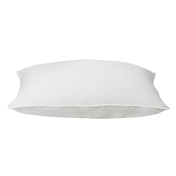 Almohada Luxury de Spring Air