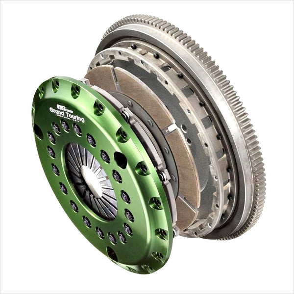 OS Giken Grand Touring Single Plate Clutch Kit MINI Cooper S R56