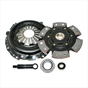Competition Clutch Stage 1 Gravity Clutch Kit 350Z / G35 (2007-2009) 370Z / G37 (VQ35HR and VQ37HR)