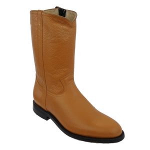 Botas Pistolero Roper Floater w/Zipper
