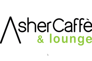 Asher Caffe & Lounge