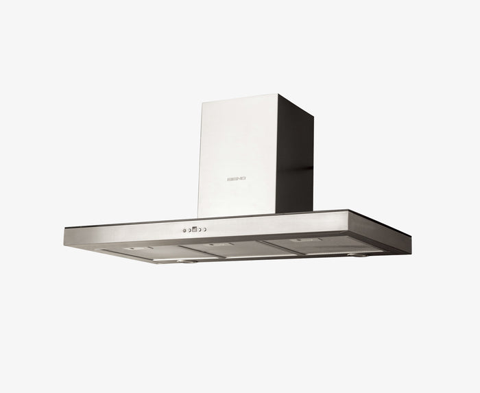 Eisno Airflow Rate Rangehood 850m3/H