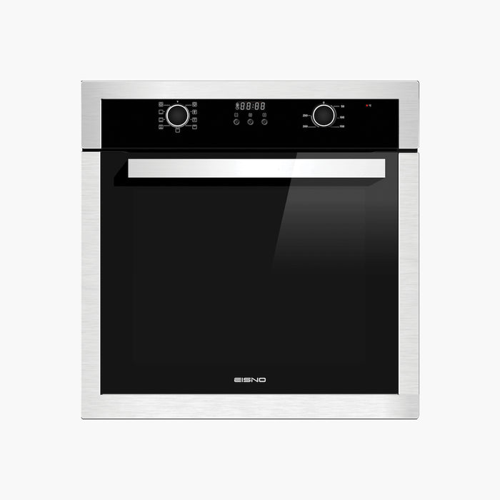 Eisno 9 Functions Oven 65L