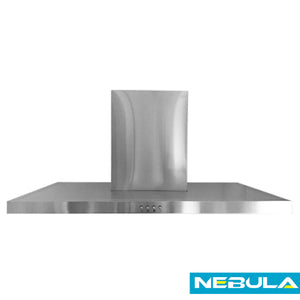 DMG SHOP - Nebula Rangehood 900mm