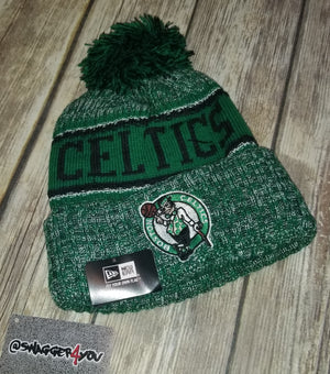 Boston CELTICS - swagger4you