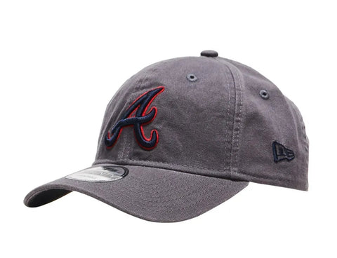 Atlanta Braves - swagger4you