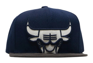 BULLS xl - swagger4you
