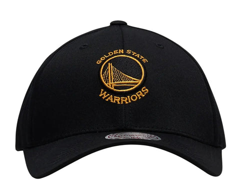 Image of Golden State Warriors - swagger4you