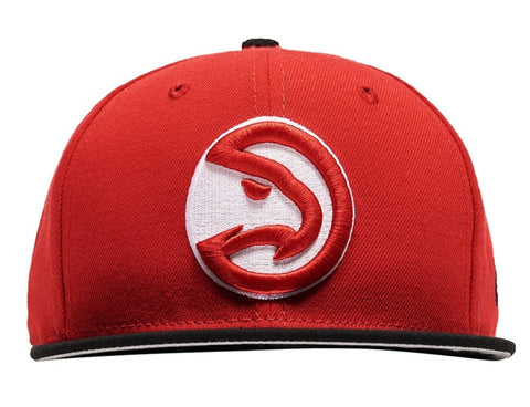 Atlanta Hawks - swagger4you