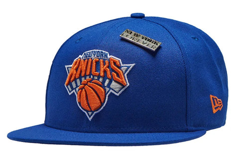 New York Knicks draft day - swagger4you