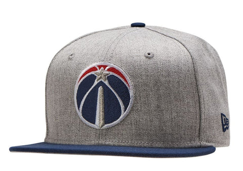 Washington Wizards - swagger4you