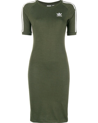 Image of 3 Stripes Dress - swagger4you