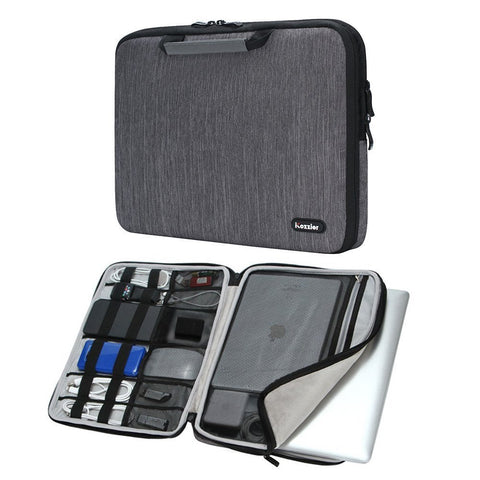 "Laptop Protective Bag for 13"" Macbook Air/Macbook Pro - swagger4you"