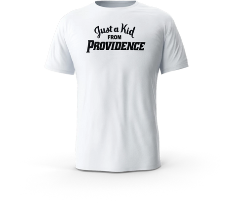 Image of Just a Kid from PROVIDENCE - swagger4you