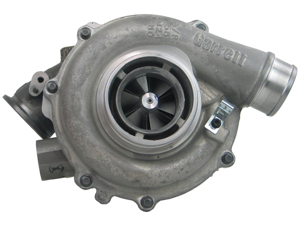 Ford F-250 350 450 550 Super Duty 772441-5001S NEW OEM Garrett GT3788VA Turbo - TurboTurbos