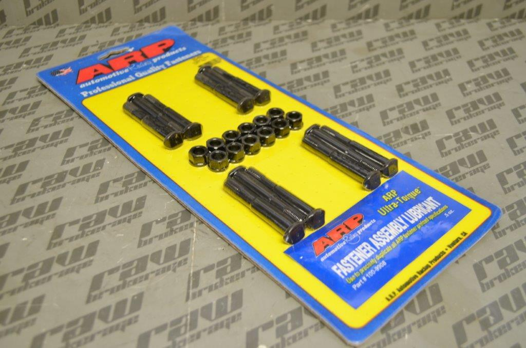 ARP 202-6007 Rod Bolt Kit - Nissan RB26