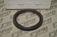 Nissan OEM Rear Main Seal - RB20 RB25 RB26 RB30
