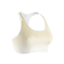 racé LOVELACE SANDY sports bra