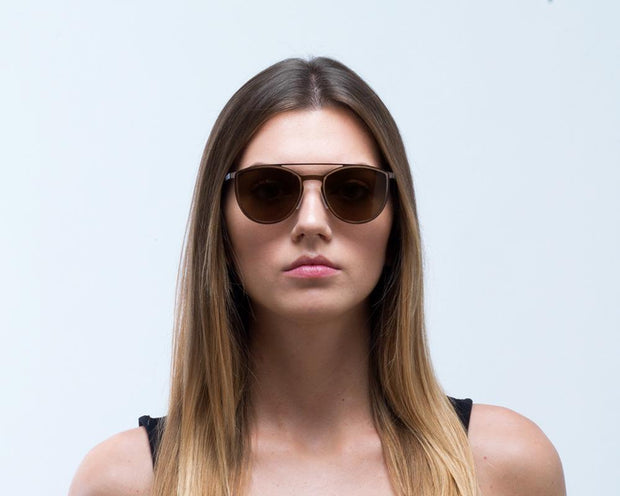 Spect Electra - 004 Portrait girl