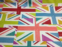 Homedeco Union Jack 22.-/m