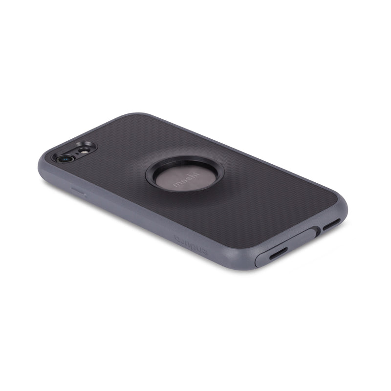 Endura Ultra Durable Case for iPhone 8/7