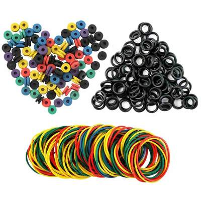 Tattoo Grommets Supplies