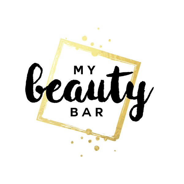 My Beauty Bar Gift Vouchers - MyBeautyBar.co.uk