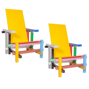 [FLT1001COLOR] Tamworth Chair