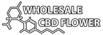 WHOLESALE CBD FLOWER